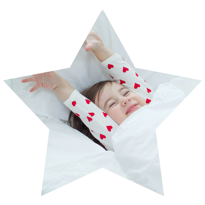 toddler waking up - Sleep Solutions Unlimited